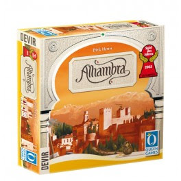 Alhambra (unboxing) El club del dado Alhambra-nueva-edicion