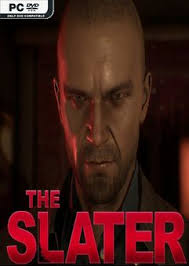 Download game SLATER free slater Direct Link
