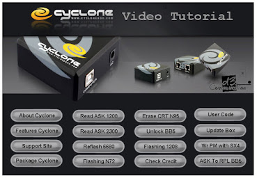 Cyclone-Box-Driver-Windows-10-64-Bit-Download-Free