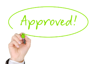 Pre-Approved Home loan and its advantages