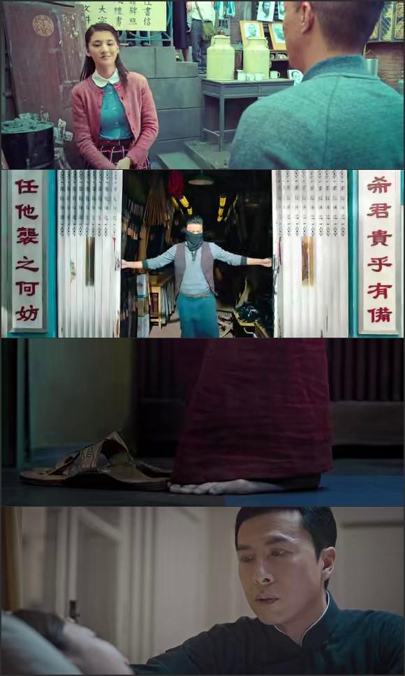 ip man 3 full movie in hindi