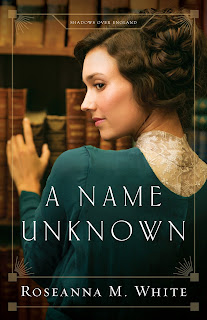 http://roseannamwhite.blogspot.com/2016/10/cover-reveal-name-unknown.html