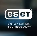ESET Smart Security full version