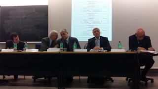 Massimo Luciani (3/4)