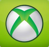 Xbox 360 Emulator Android APK