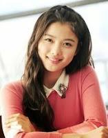 Kim You Jung
