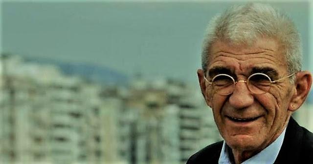 Και τώρα τι θα γίνει ο ΣΥΡΙΖΑ χωρίς Μπουτάρη;