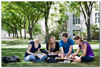 online bachelor degrees indiana