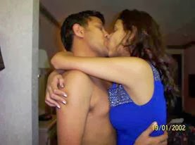 Ideal Andhra Women Nude Pictures