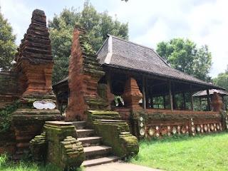 Tempat Dan Iven Wisata Sejarah Di Kota Cirebon Yang Mesti Anda Kunjungi