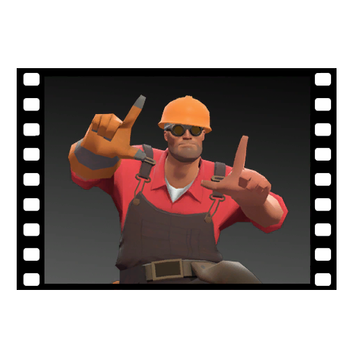 Video Gaming Greatness: TF2 Unlockable And Achievement | Replay