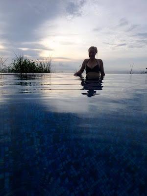 Hot Spots Phi Phi Island