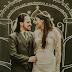 O Dia do Casamento
