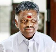 FLASH NEWS: CPS ரத்தாகும் - . துணை முதல்வர் ஓ.பன்னீர்செல்வம்