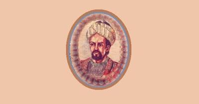 حكم أبو الطيب المتنبي
