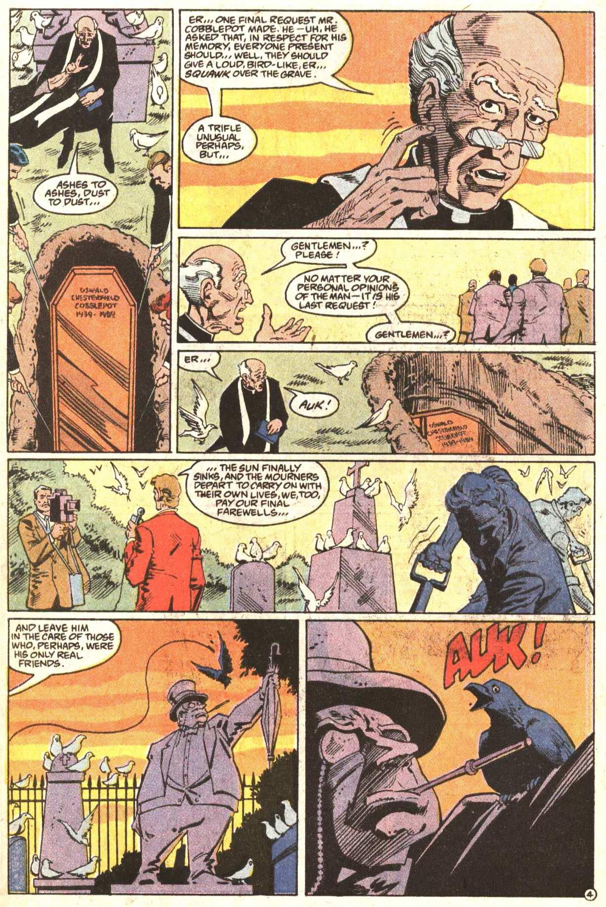 Detective Comics (1937) 610 Page 4