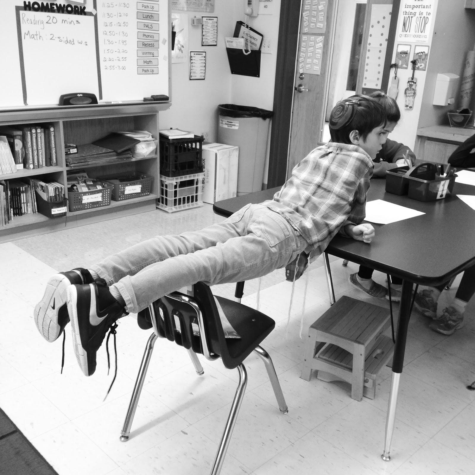 high chair upside down pedicure liners random osity song