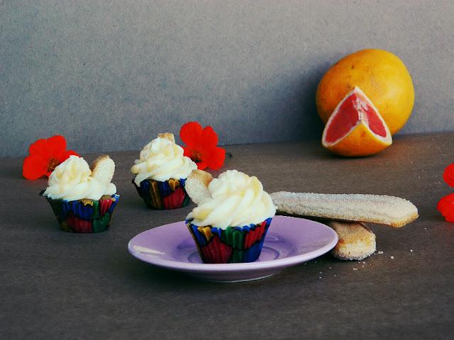 cupcakes-de-vainilla-y-pomelo