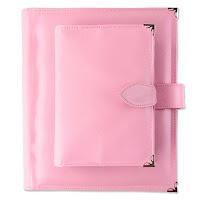 http://www.ministryideaz.com/JW-folio-for-smart-tablets-p/wt5u.htm