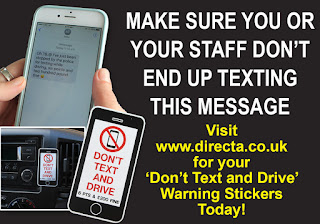 https://www.directa.co.uk/don't-text-and-drive-stickers?search=text%20and%20drive