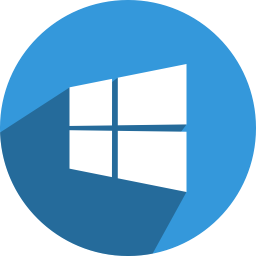 Windows 10 X86/X64 8in1 v1511 ESD en-US May 2016 – Generation2