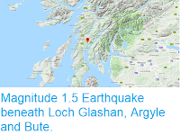 https://sciencythoughts.blogspot.com/2019/01/magnitude-15-earthquake-beneath-loch.html