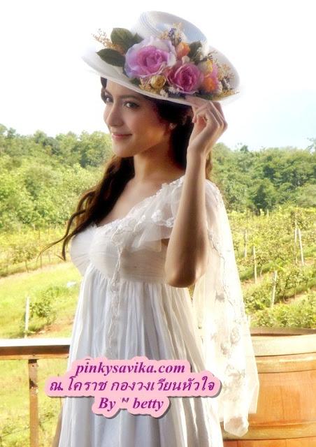 hot thai teen star sawika chaiyadech 2