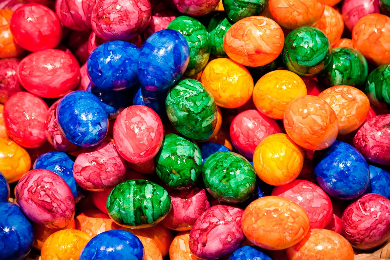 Happy Easter Pics 2021 Download Easter HD Images