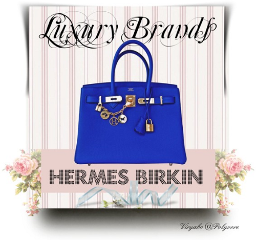 Of A Classic Brand Handbag The Sudden High Demand Is An Indication That Particular Luxury Name Healthy And Its Market Growing