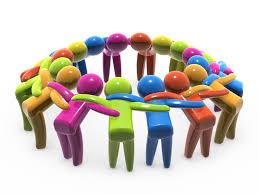 Pengertian Organisasi dan Bentuknya
