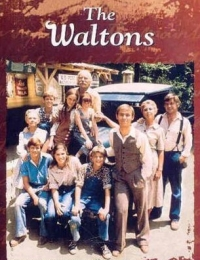 The Waltons 1 | Bmovies