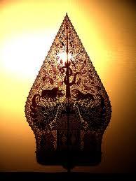 spirit of Tatang INDONESIA TUTUP BUKU_ GUNUNGAN WAYANG