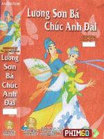 Lương Sơn Bá - Chúc Anh Đài