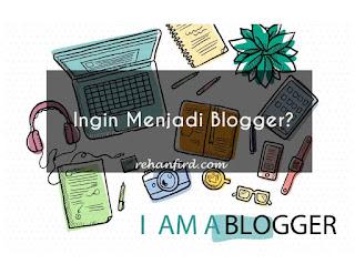 Ingin Berkreasi dan Mengasah Kreatifitasmu di Dunia Blogging? Jagoan Hosting Solusinya.