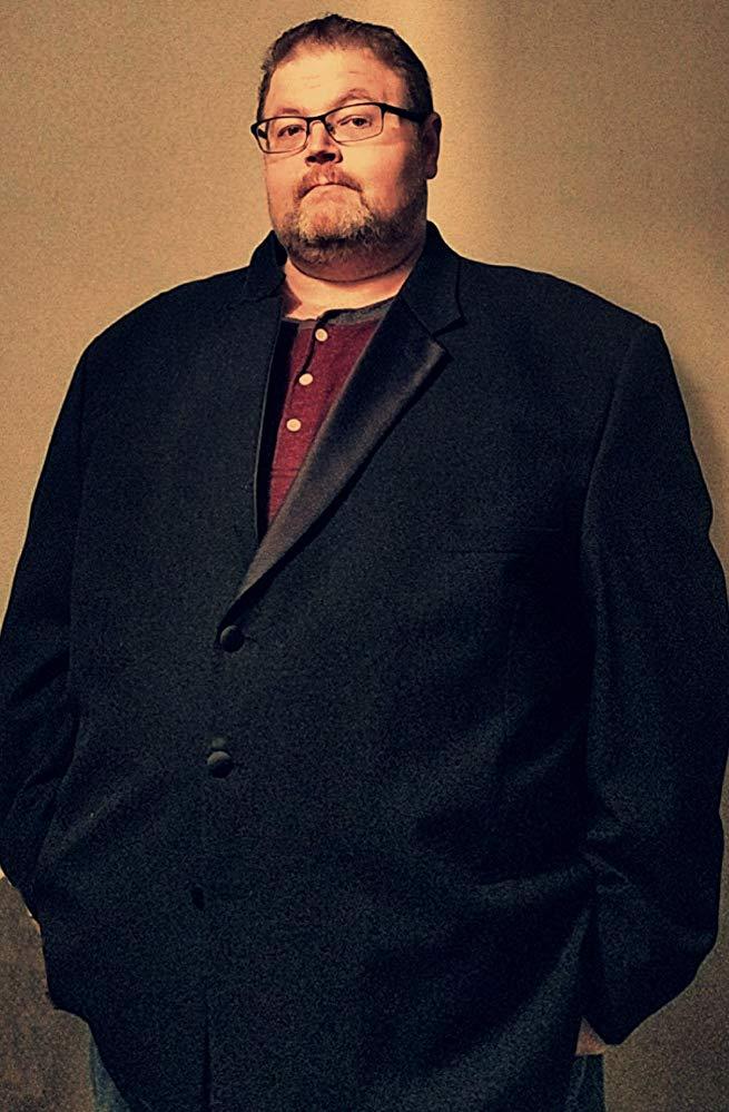 Lance J. Gosnell