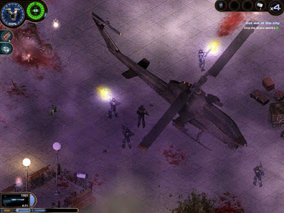 alien shooter 2 conscription+pc+game+shooter+isometric+gore+download free