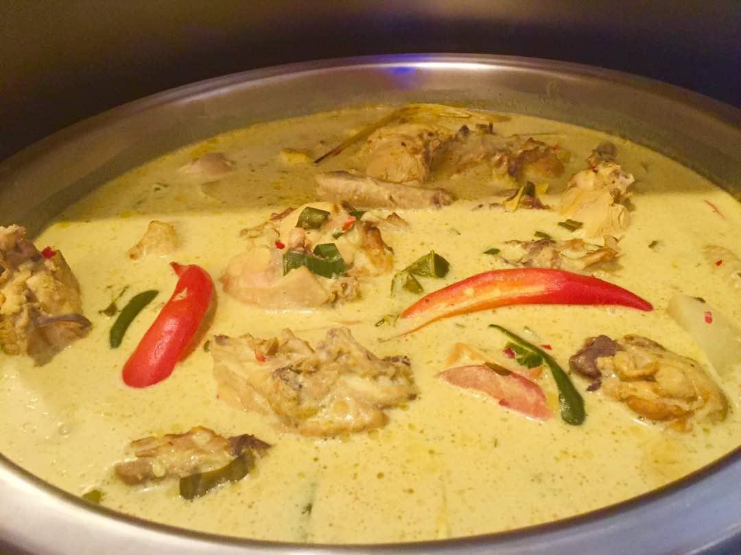 Image Result For Resepi Ikan Patin Masak Berlada