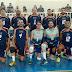 Vôlei masculino de Itupeva busca reabilitação na Copa Itatiba Regional neste sábado