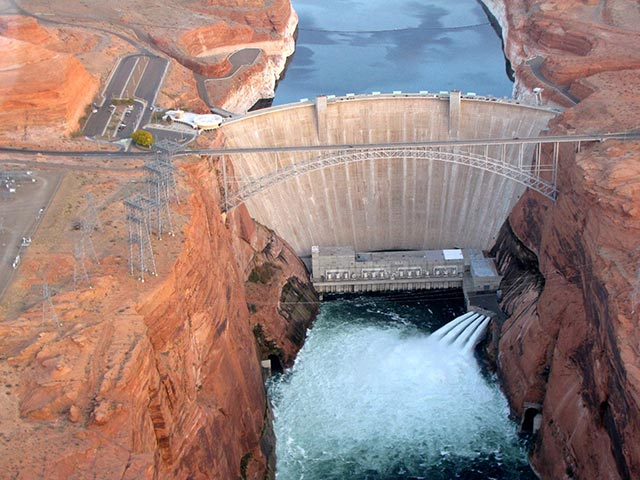 canyon dam christian single men Welcome to gay friendly northern arizona  men and women from all over the world made their way  take in the dramatic vistas of lake powell and glen canyon dam.