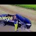 VIDEO | Solomon Mkubwa - Umeniweza