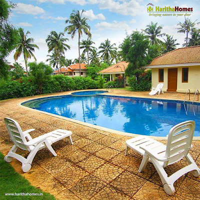 villas in thrissur,apartments in thrissur