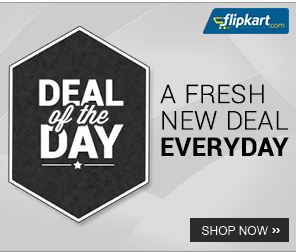 flipkart-deals-of-the-day