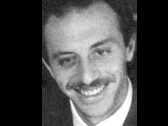 Pablo Trapero cautiva con filme sobre famoso caso criminal ...