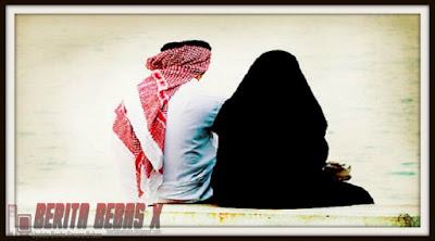 Ustadz ini jera, Al Quran, Berita Bebas, Cintakah ini, Islam, Nabi Muhammad SAW, tak disangka, Poligami,