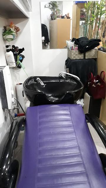 top salon spa quezon city