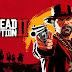 Թողարկվել է Red Dead Redemption 2 խաղի գեյմփլեյի երկրորդ թրեյլերը