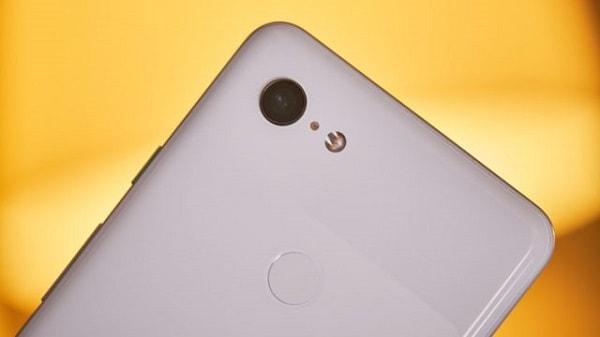 تحميل تطبيق كاميرا جوجل بيكسل 3