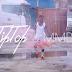 VIDEO | Madee - Joka La Kibisa | Download Mp4 [Official Video]