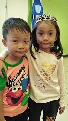 5 Tips mendidik anak soleh  cara didik anak petua anak bijak tips untuk anak dengar kata anak permata hati anak amanah