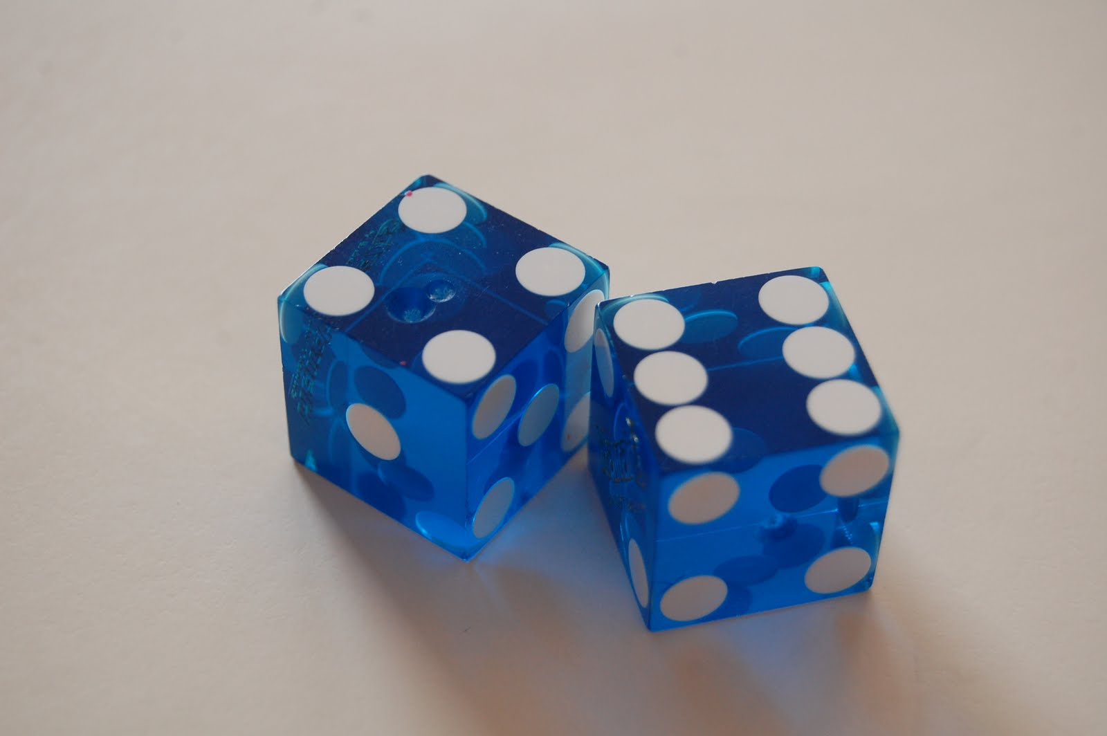 Our Creative Day Addition Amp Dice